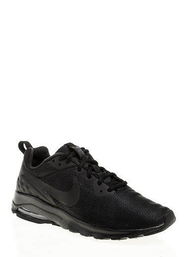 Nike Air Max Motion Lw Prem-Nike